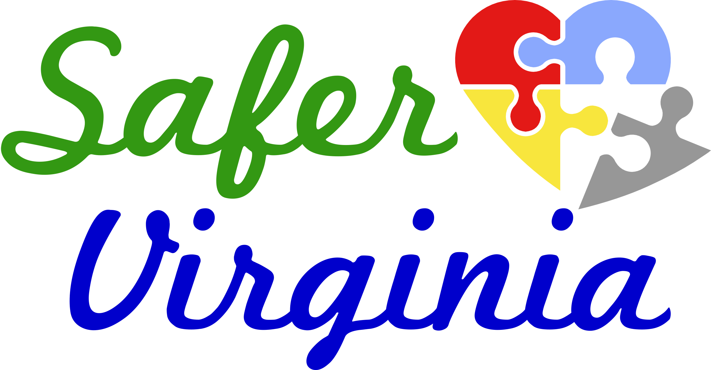 Safer Virginia